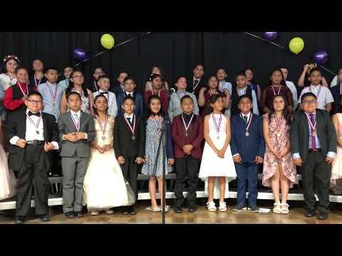 Aspire Titan Academy - Promotion 2019 - One Day