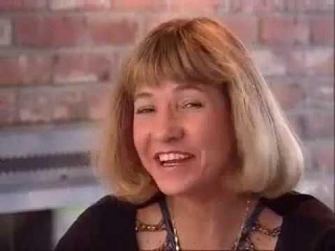 Roberta Williams Interview