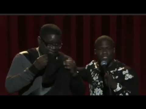 comedian katt williams black friends meet