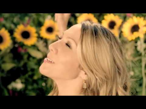 Colbie Caillat  Brighter Than The Sun  Music  HD