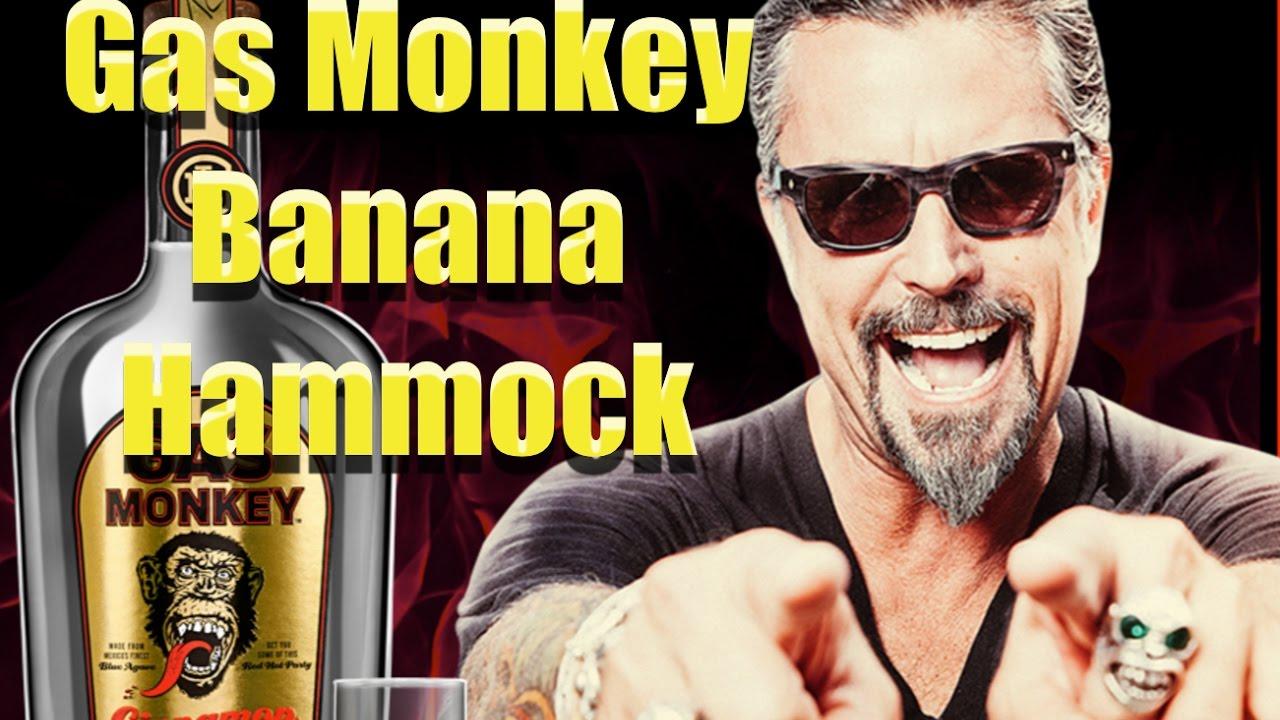 banana hammock and grease monkey gas monkey cocktails  banana hammock and grease monkey   youtube  rh   youtube