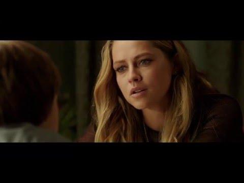 Trailer do filme Perdidas da Noite