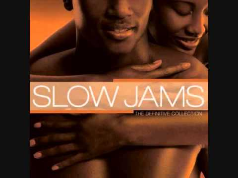 #2 - 90's R&B Bedroom Groove (Slow Jams Mix )