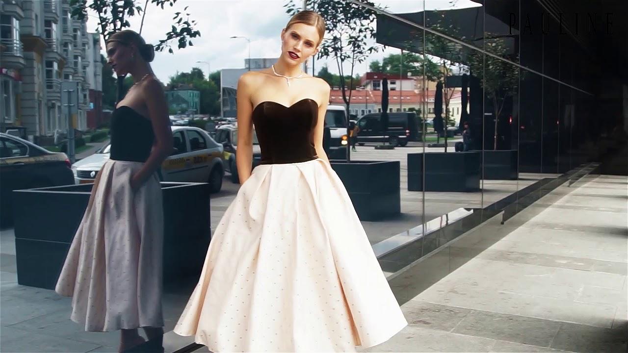 Как сшить пышной юбку для платья фото 329