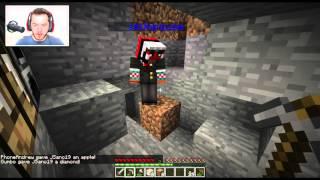 Minecraft: Mindcrack UHC #ForTheKids (Ultra Hardcore)