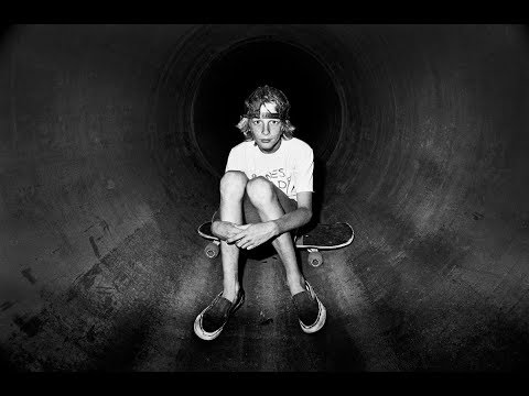 Tony Hawk turns 50 -- and he has a trick for every year