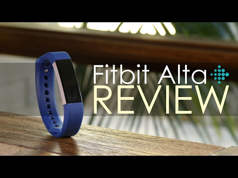 fitbit-alta-(review)---should-you-buy-it?