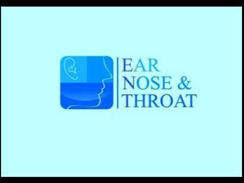 Ingested & Inhaled Foreign Body, Corrosive Esophagitis, Neck Swelling