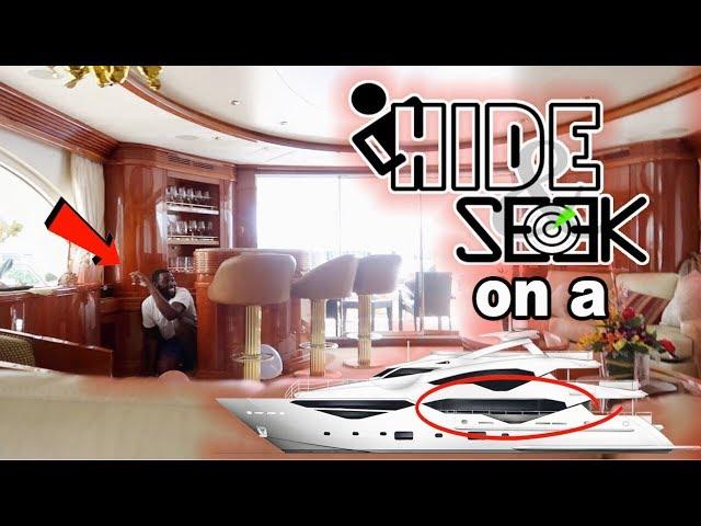 10-man-hide-seek-on-a-huge-yacht
