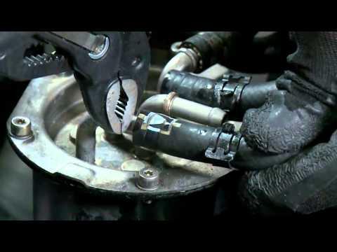 1 1 0004 LIQUI MOLY Промывка дизельных систем Diesel Spulung