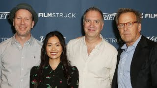 'Downsizing' Star Hong Chau Had an Amputee Consultant to Prepare for Role