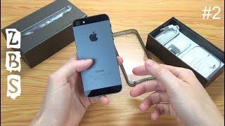 iPHONE из ALIEXPRESS УЕЗЖАЕТ ОБРАТНО в КИТАЙ!