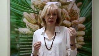 Новая Эра сосновая пыльца и бамбук   из сердца природы! От ведущего врача компании Ирины Сластиной.(, 2015-12-28T17:59:18.000Z)
