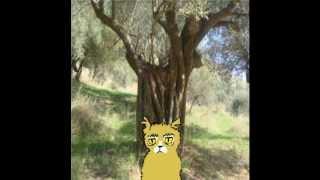 Коты-воители: Лес-2 — «Комментики» (2 серия)
