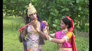 Gauda Ghara Ra Pua Ate Lo Sei Oriya Jagannath Bhajan By Anusaya [Full Video Song] I Kala Rangiya
