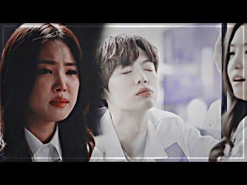 Kore Klip - Ağlat Beni