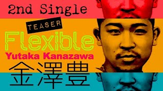 金澤豊 - Flexible
