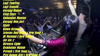 Download lagu DJ AGUS LAGI TAMVAN 2018 Agustus MP3