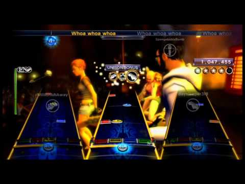 Even Rats by The Slip - Full Band FC #3155