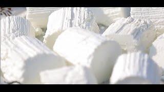 جبنة قريش | نجلاء الشرشابي