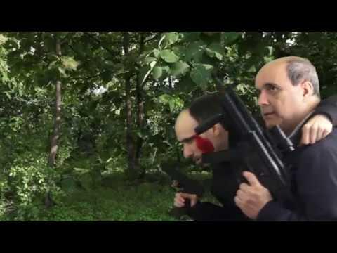 A CHAMADA 2 - (Trailer oficial PT)