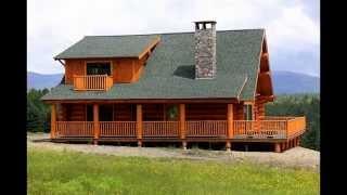 Modular Log Homes   Modular Log Homes Prices   Modular Log Homes For Sale