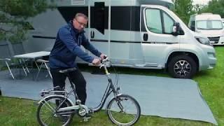 Road Trip Suomi Jakso 6 Rutujen kesäpäivät