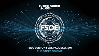 paul-denton-feat-paul-skelton---the-great-beyond