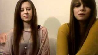 ANNOUNCEMENT LIVE VIDEO Q 17:00GMT 15/01/2011 USTREAM