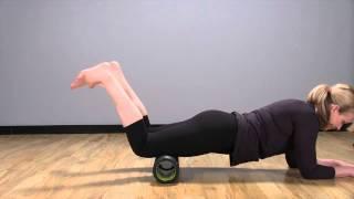 Boulder Bodyworker-Quads & Anterior Leg