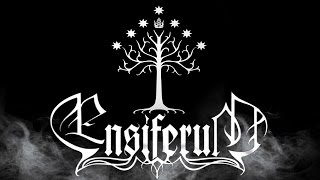 Ensiferum - March Of War + Axe Of Judgement [HD+] [Fanvideo]