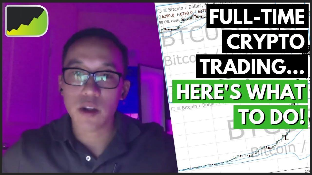 montreal bitcoin trader github crypto bot bot