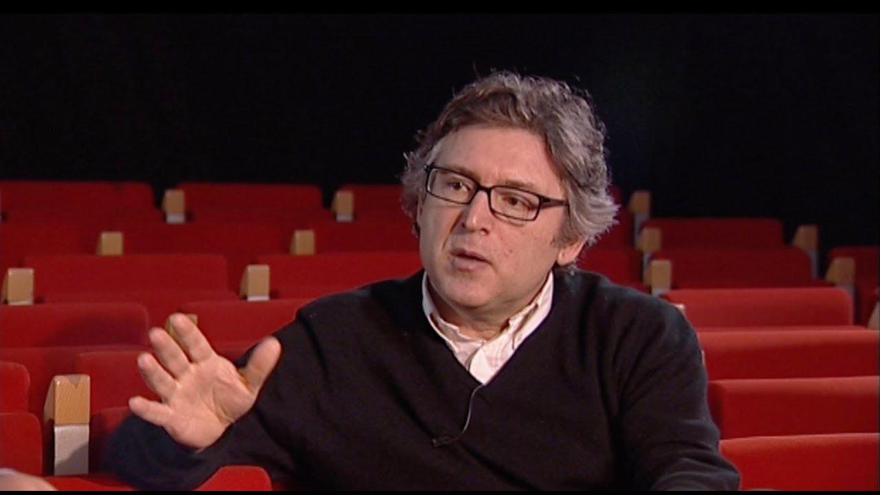 Michel ONFRAY intégral
