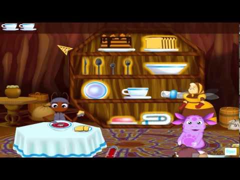 Игры Sony PlayStation 1 - Скачать Игры PS1 и PSX...