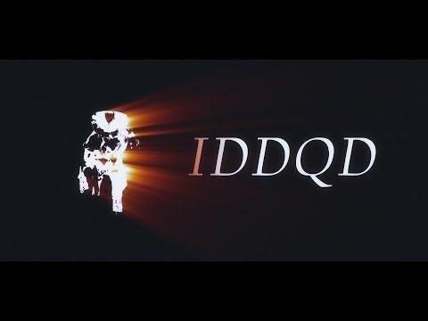 Overdose / IDDQD Overwatch Montage / HalfEar