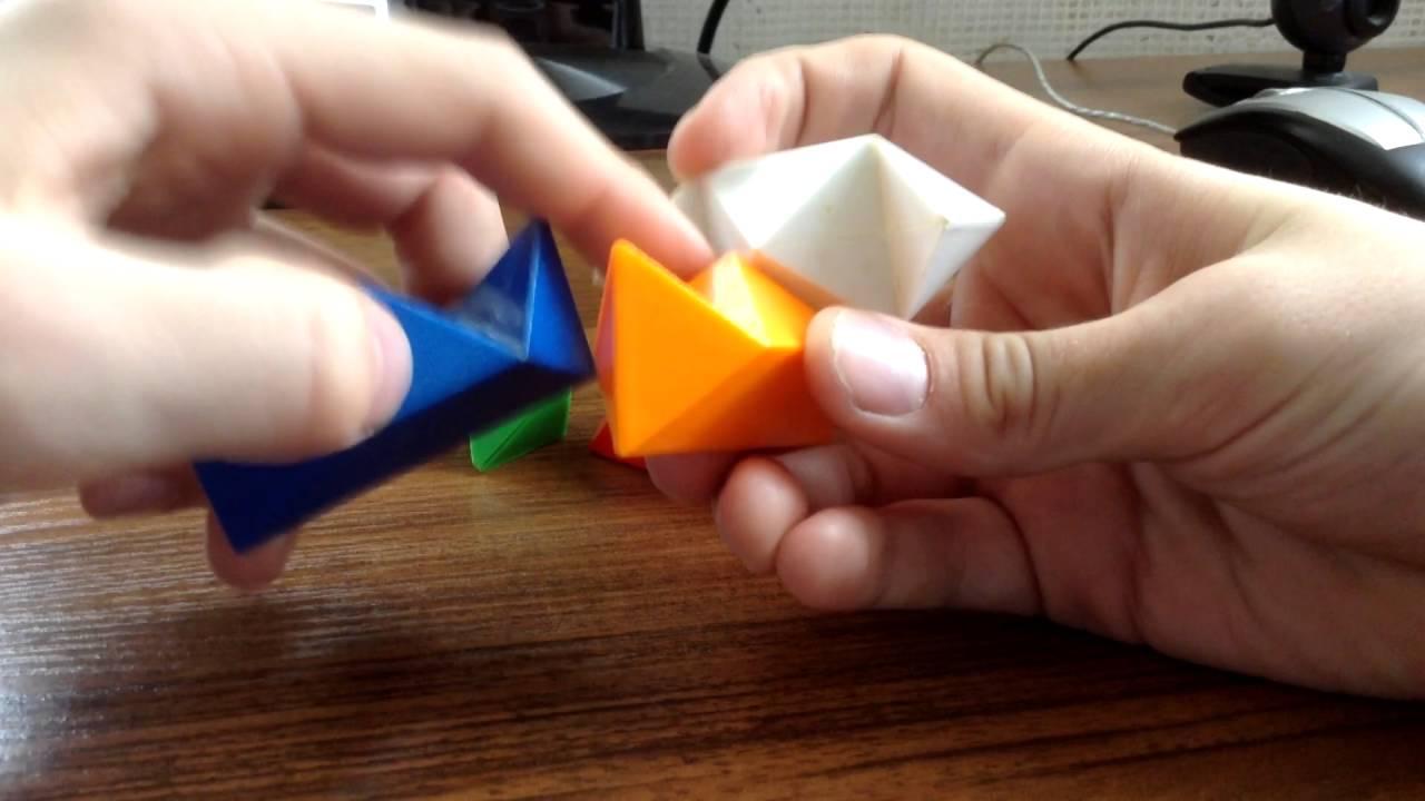 Burr Puzzle Сердце-куб Инструкция - prestamos y creditos bbva