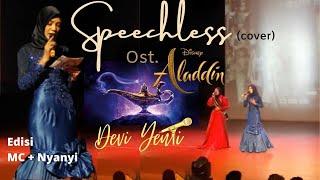 speechless---naomi-scott-ost-aladdin-live-performance-by-devi-yenti-ft-denisa