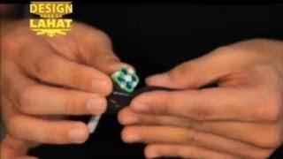SUMMARY: Cebu Accessories w/ Candy Pangilinan Thumbnail