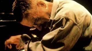 Keith Jarrett Trio - Hallucinations.wmv