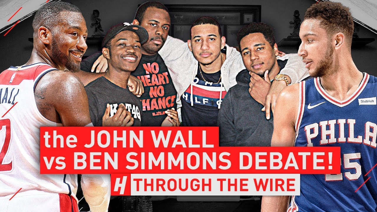 the-john-wall-vs-ben-simmons-debate-through-the-wire-podcast
