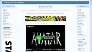Video Online Filmy a Serialy download MP3, 3GP, MP4, WEBM, AVI, FLV Agustus 2018