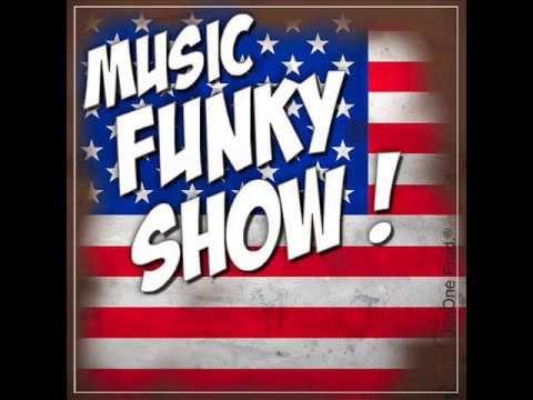 Anita Baker - Rhythm Of Love - 94 - (Elektra Records)