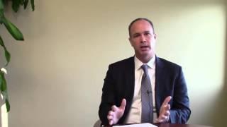 bill coats explains how um uim insurance works