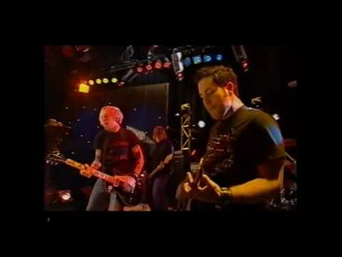 The Ataris - Boys of Summer (Live on Rove [Live])