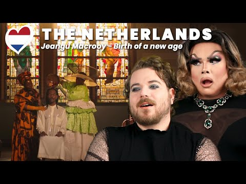 """Eurovision 2021 