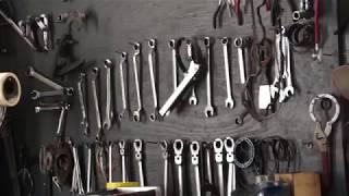 видео Автомобильный портал - поиск оригинальных запчастей для авто » Страница 7
