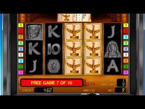 Играем в казино Чемпион дома - как получить код и играть