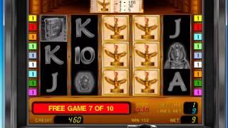 Играем в казино Чемпион дома - как получить код и играть(, 2014-12-10T13:35:43.000Z)