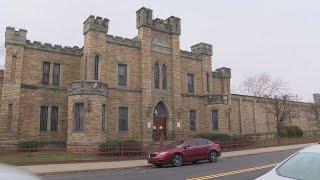 4th Prison Employee Sentenced