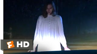 The Unholy (2021) - The Possessed Girl Scene (1/10) | Movieclips Thumb